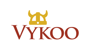Logo for Vykoo.com