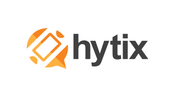 Logo for Hytix.com