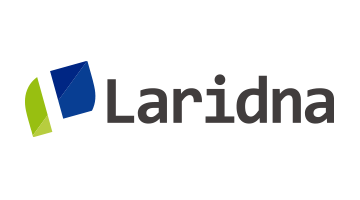 Logo for Larinda.com
