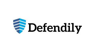 Logo for Defendily.com