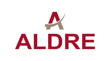 Logo for Aldre.com