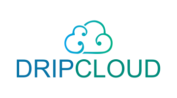 Logo for Dripcloud.com