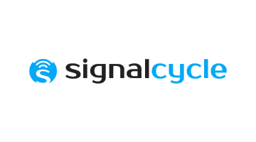 Logo for Signalcycle.com