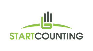 Logo for Startcounting.com