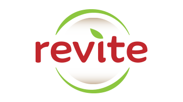 Logo for Revite.com