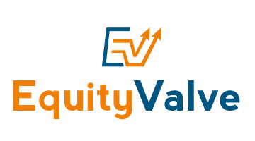 Logo for Equityvalve.com