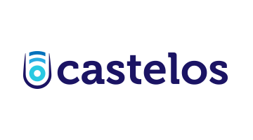 castelos.com