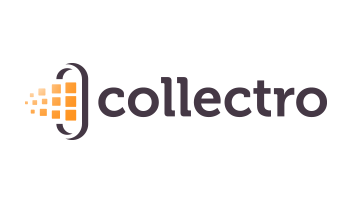 Logo for Collectro.com