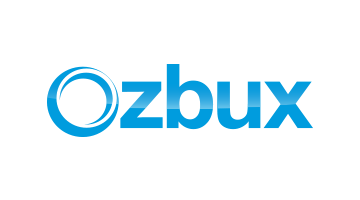 Logo for Ozbux.com
