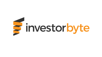 Logo for Investorbyte.com