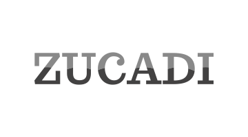Logo for Zucadi.com