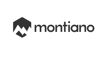 Logo for Montiano.com
