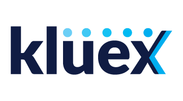 Logo for Kluex.com