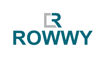 Logo for Rowwy.com