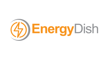 Logo for Energydish.com