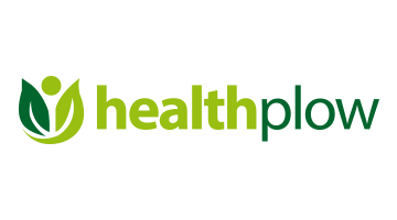 Logo for Healthplow.com