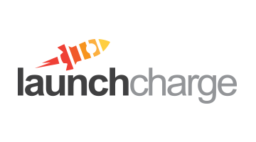 Logo for Launchcharge.com