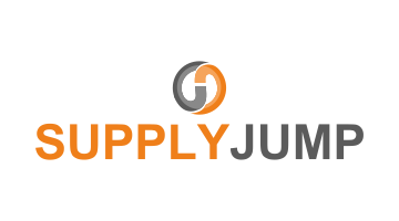 Logo for Supplyjump.com