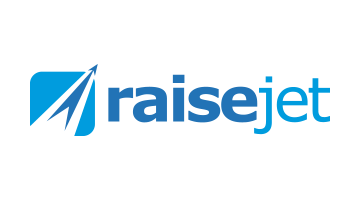 Logo for Raisejet.com