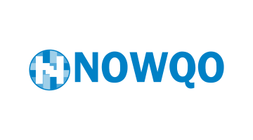 Logo for Nowqo.com
