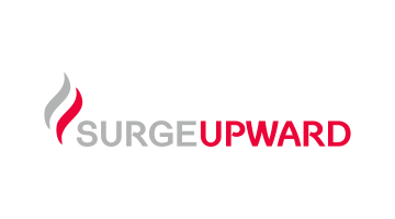 Logo for Surgeupward.com