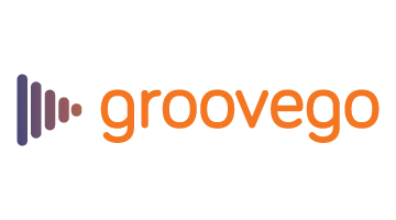 Logo for Groovego.com