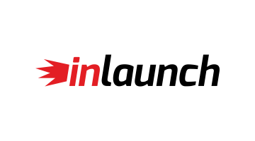 Logo for Inlaunch.com