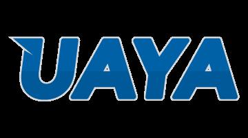 uaya.com