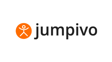 Logo for Jumpivo.com