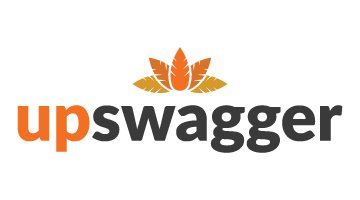 Logo for Upswagger.com