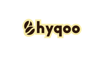 Logo for Hyqoo.com