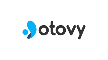 Logo for Otovy.com