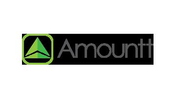 amountt.com