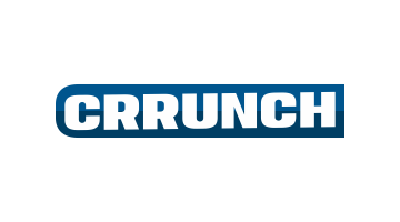 Logo for Crrunch.com