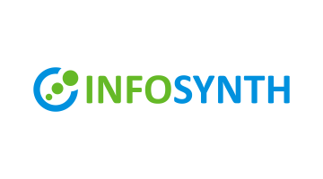 Logo for Infosynth.com
