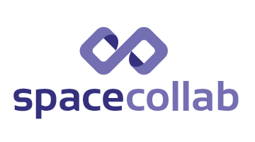 Logo for Spacecollab.com