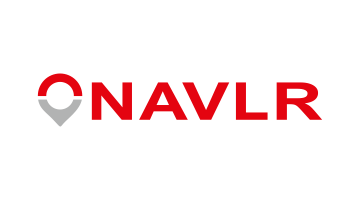 Logo for Navlr.com