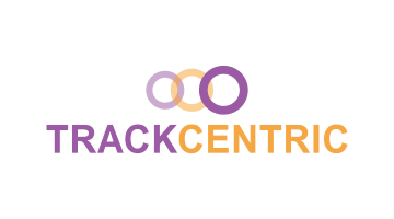 Logo for Trackcentric.com