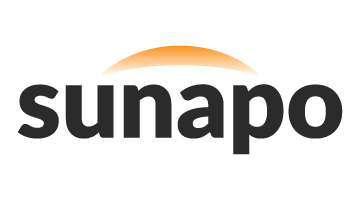 Logo for Sunapo.com