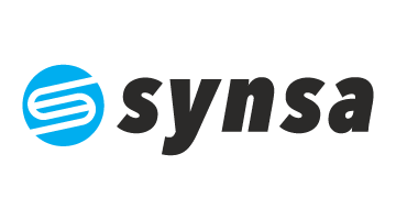 Logo for Synsa.com