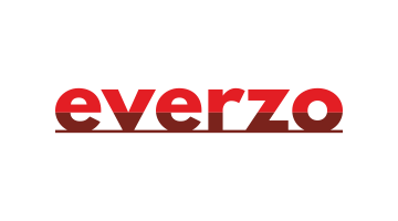 Logo for Everzo.com