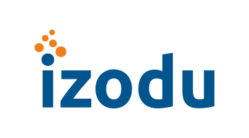 Logo for Izodu.com