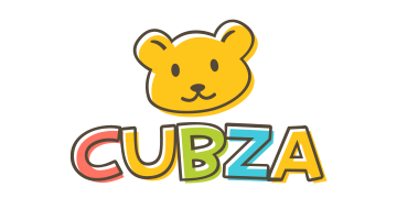 Logo for Cubza.com