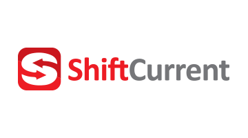 Logo for Shiftcurrent.com