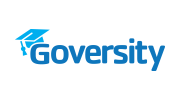 Logo for Goversity.com