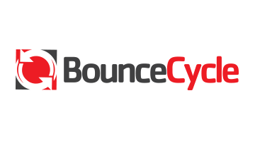 Logo for Bouncecycle.com