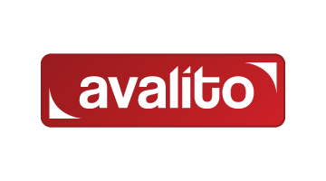 Logo for Avalito.com