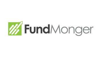 Logo for Fundmonger.com
