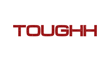Logo for Toughh.com