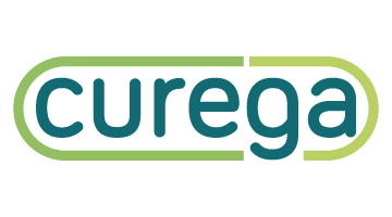 Logo for Curega.com